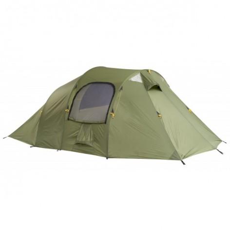 Tente Gimle Famille 4+ Helsport