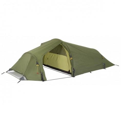 Tente Rondane Trek Camp 4 Helsport