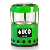 Lampe Micro Candle Lantern Uco