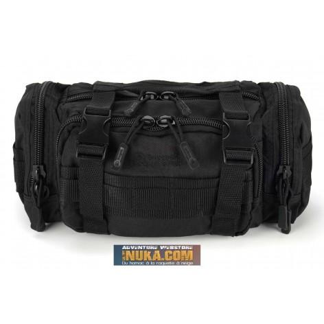 Sacoche Snugpak Responsepak