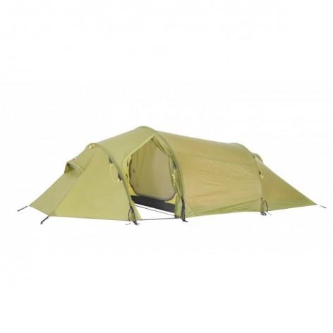 Tente Fjellheimen Camp Helsport