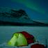 Tente Patagonia Helsport