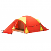 Tente Svalbard Camp 6