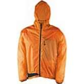 Veste imperméable B-Dry Jacket