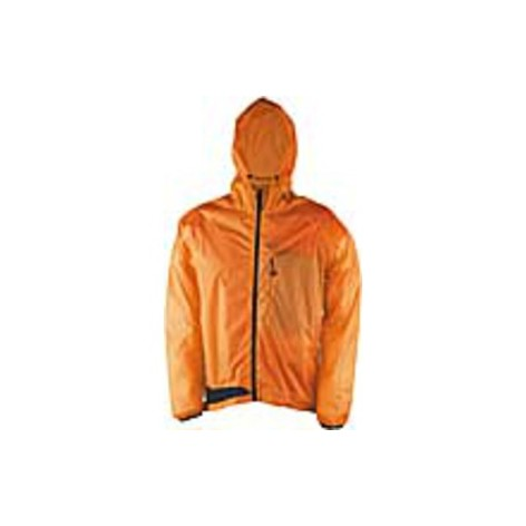 Veste imperméable B-Dry Jacket