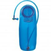 Réservoir 3L Antidote Blue Camelbak