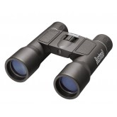 Jumelles Bushnell Powerview 10x 32