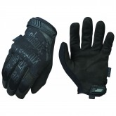 Gants Original Insulated