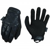 Gants Mechanix Original Vent