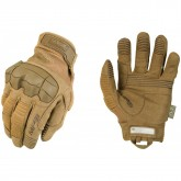 Gants Mechanix M-Pact 3