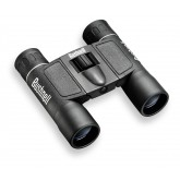 Jumelles Bushnell Powerview 10x 25
