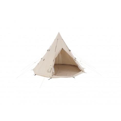 Tente de groupe Nordisk Alfheim 10 personnes
