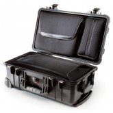 Valise 1510 Laptop Overnight Peli