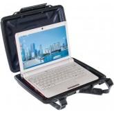 """Valise de protection pour mini-portable 11,3"""""""