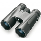 Jumelles Bushnell Powerview 8x 42