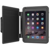 Coque Vault iPad Mini Peli