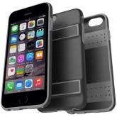 Coque Guardian iPhone 6S Peli