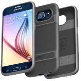 Coque Guardian Samsung S6 Peli