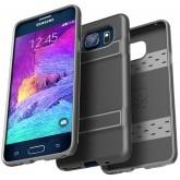 Coque Guardian Samsung Note 5 Peli