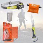 Pack Sécurité Trail