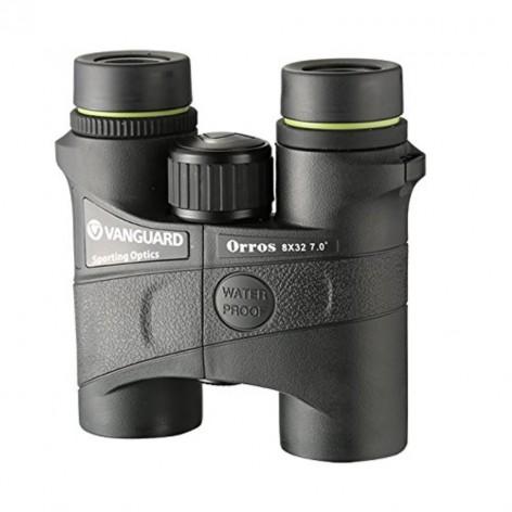 Jumelle Orros 8x 32mm