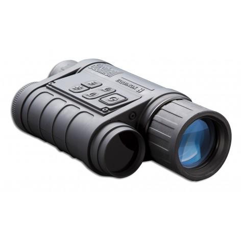 Vision nocturne Equinox Z 3x 30