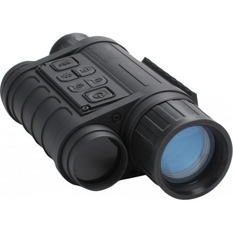 Vision nocturne Equinox Z 4,5x 40