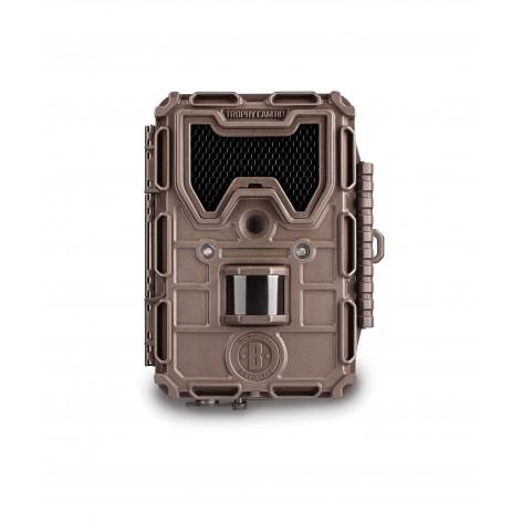 Surveillance numérique Trophy Cam HD Aggressor