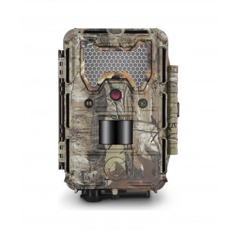 Surveillance numérique Trophy Cam HD Aggressor Bushnell