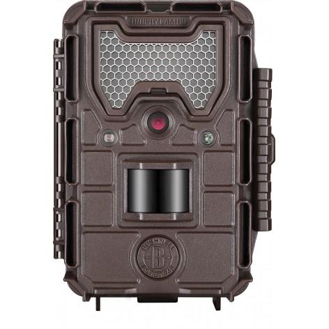 Surveillance numérique Trophy Cam HD Essential E2 Bushnell