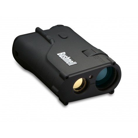 Vision nocturne StealthView II 3x 32