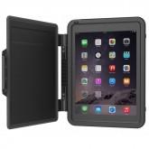 Etui Vault pour iPad Air 2 de Peli