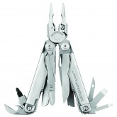 Leatherman New Surge