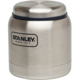 Boite isotherme alimentaire 410 ml Stanley