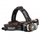 Bushnell Rubicon Red halo