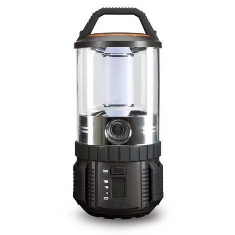 Lanterne Spotlight 350 Lumens Bushnell