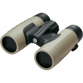 Jumelles Bushnell Natureview 8x 40