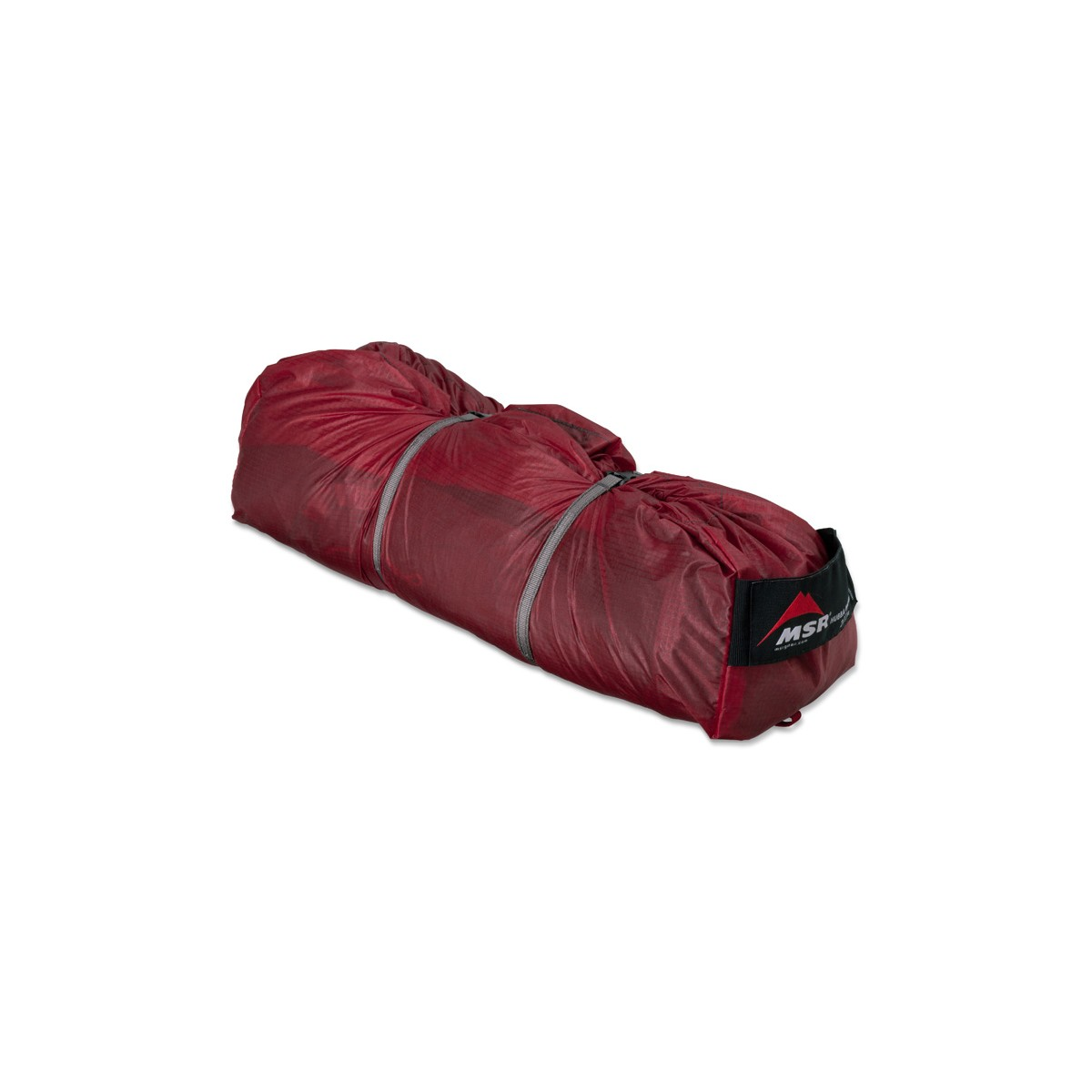 MSR Hubba NX Solo Tente 1 Personne 3 Saisons