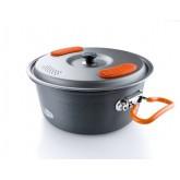Casserole Halulite Cook Pot 2L
