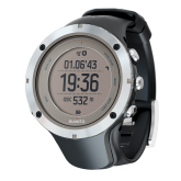 Montre GPS Ambit3 Peak Sapphire