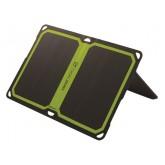 Panneau solaire Nomad 7+
