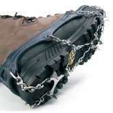 Chaine crampons à neige Snowline Pro