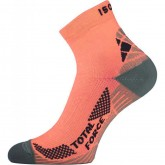 Chaussettes de trail-running Lasting