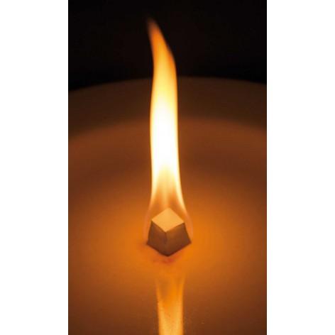 Cubes allume-feux de survie SOL