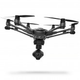 Drone hexacoptère Yuneec Typhoon H