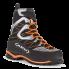 Chaussures d'alpinisme Serai GTX Aku