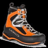 Chaussures Terrealte GTX