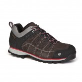 Chaussure Hurricane Evo Low WP Trezeta