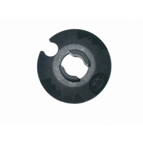 Kit rondelles Push & Pull diamètre 55mm