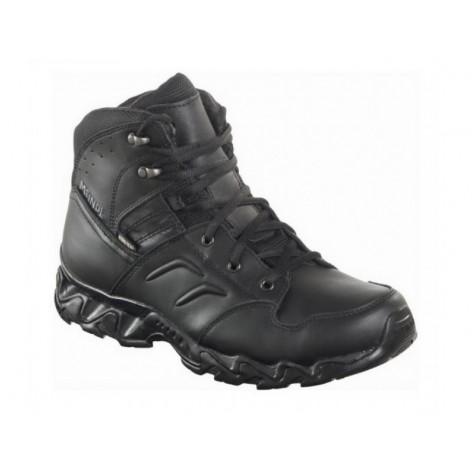 Chaussure Black Anaconda Gtx Meindl